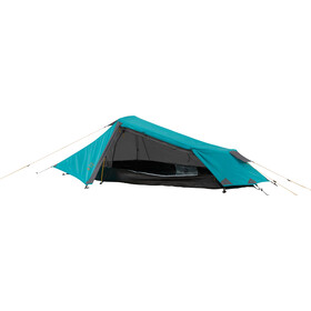 Grand Canyon Richmond 1 Tent, blue grass